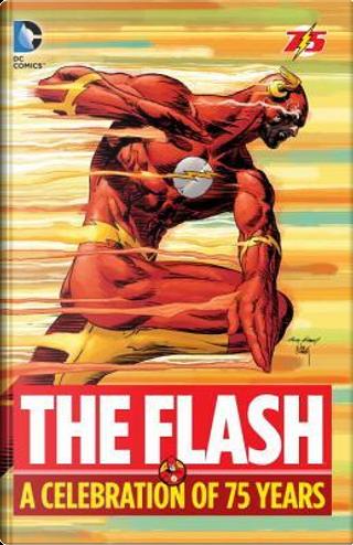 The Flash by Gardner F. Fox