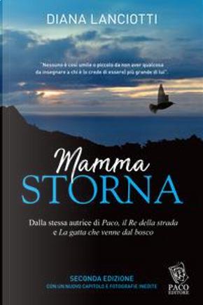 Mamma storna by Diana Lanciotti