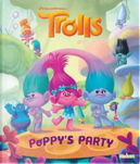 Trolls - Picture Book by Centum Books Ltd