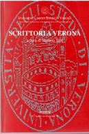 Scrittori a Verona by Stefano Tani