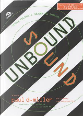 Sound Unbound by
