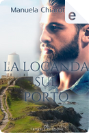 La locanda sul porto by Manuela Chiarottino