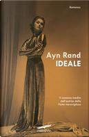 Ideale by Ayn Rand