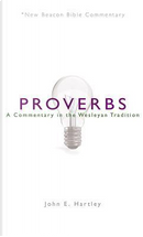 Nbbc, Proverbs by John E. Hartley