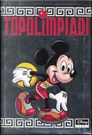 Tutto Disney n. 30 by Bruno Concina, Guido Martina, Nino Russo, Romano Scarpa
