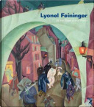 Lyonel Feininger by