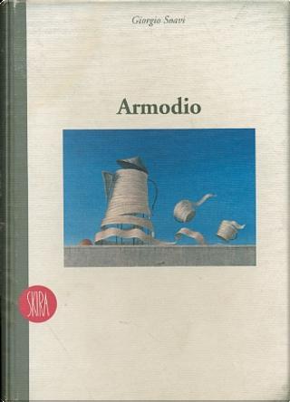 Armodio by Giorgio Soavi