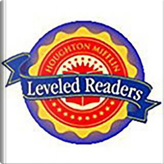 Places in the United States, on Level Level 1.5.2, 6pk by Read