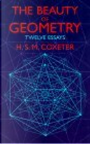 The Beauty of Geometry by H. S. M. Coxeter