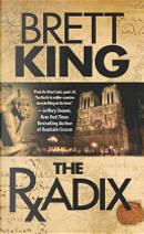The Radix by Brett King