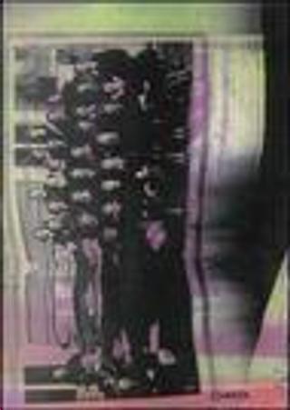 Vie di memoria-Streets of memory by Gianluigi Colin