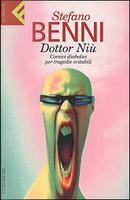 Dottor Niù by Stefano Benni