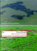 Piccole Italie by Enrico Borghi