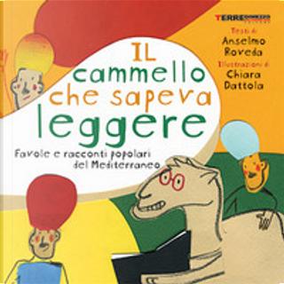 Il cammello che sapeva leggere by Anselmo Roveda