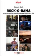 Rock-o-rama by Roberto Curti