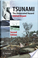 Tsunami by Edward Bryant