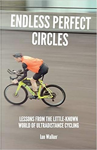 Endless Perfect Circles by Ian Walker