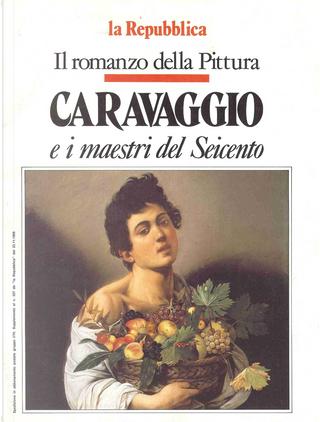 Caravaggio e i maestri del seicento