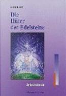 Die Hüter der Edelsteine. 1 by Michael Katz