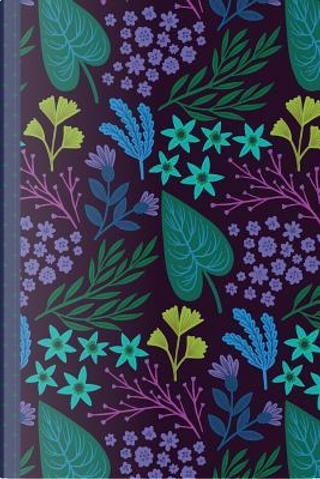 planner by Frances MacLeod