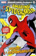 Super Eroi Classic vol. 1 by Stan Lee