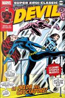 Super Eroi Classic vol. 219 by Steve Gerber