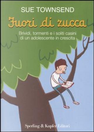 Fuori di zucca by Sue Townsend