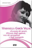 Marianella García Villas by Anselmo Palini