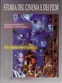 Storia del cinema e dei film by David Bordwell, Kristin Thompson