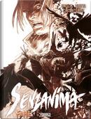 Dragonero Senzanima - Vol. 2 by Stefano Vietti