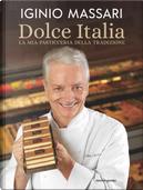 Dolce Italia by Iginio Massari