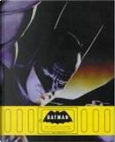 Batman by Les Daniels