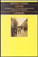 Civitas by Costa Pietro