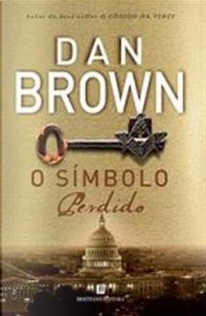 O Símbolo Perdido by Dan Brown
