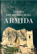 Armida by Elvira Delmonaco Roll