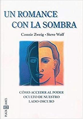 Un romance con la sombra by Connie Zweig, Steve Wolf