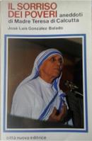 Il sorriso dei poveri by Jose Luis Gonzalez-Balado