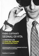 Segnali di vita by Fabio Zuffanti