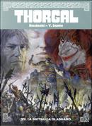 Thorgal n. 39 by Yves Sente