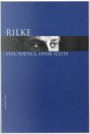 Rilke by Rainer Maria Rilke