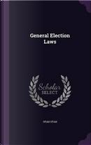 General Election Laws by Utah Utah