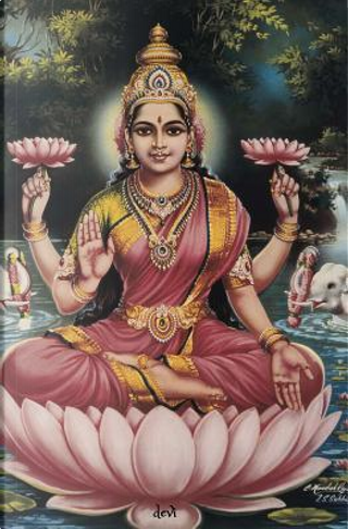 Devi by The Mindful Word