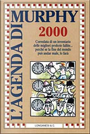 L' agenda di Murphy del 2000 by Arthur Bloch
