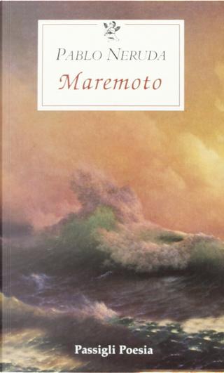 Maremoto by Pablo Neruda