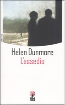 L'assedio by Helen Dunmore