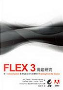 Flex 3徹底研究(附光碟) by James Talbot, Jeff Tapper, Matthew Boles, Micheal Labriola