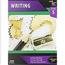 Core Skills Writing, Grade 5 by Steck-Vaughn
