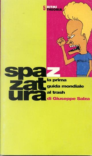 Spazzatura by Giuseppe Salza