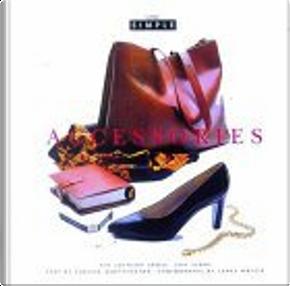 Accessories by Kim Johnson