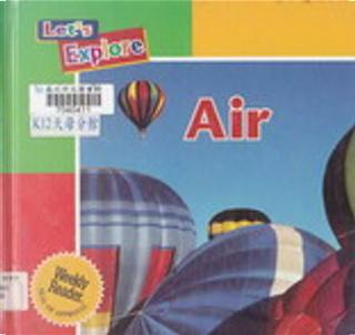Air by Henry Arthur Pluckrose